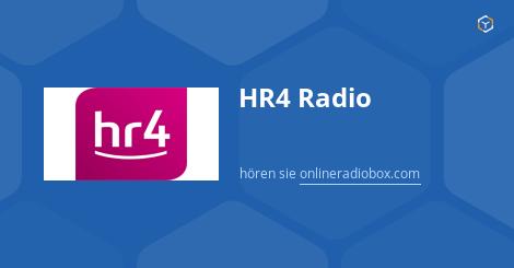 kostenlos online radio