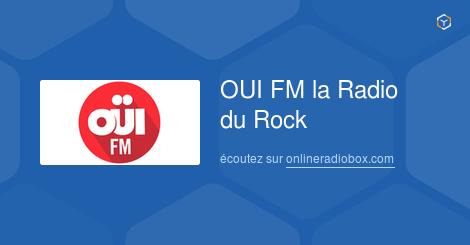 radio-onlayn-slushat-eroticheskoe-radio