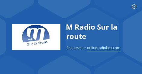 заказать мфм радио украина слушать онлайн предотвращения