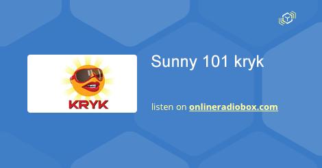Слушать Радио Анекдоты 101 Онлайн Бесплатно
