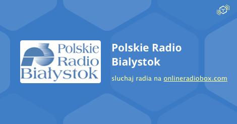 radio trójka online