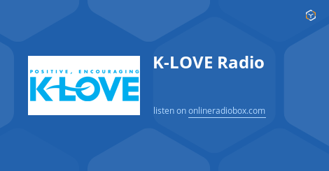 Радио Онлайн Знакомство