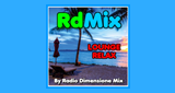 RDMIX Lounge Relax