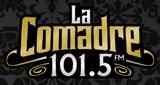 Radio con vos 89 9 en vivo radios de argentina fmvivo online