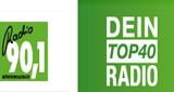 rtl radio playlist heute