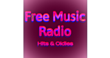 Free Music Radio Nonstop
