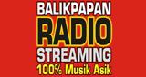 Balikpapan Radio