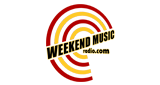 Radio 257 - Good Time Gold