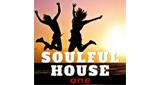 Soulful House One