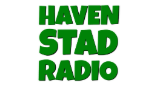 Havenstad Radio TOP 10