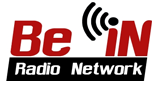 Be iN Radio Network - Back In Time