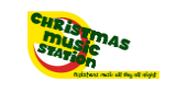 Christmas Music Station