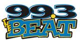 Londons FM Pirate Radio Stations  Transmission Zero