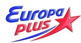 Европа Плюс Акустика