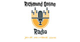 Richmond Online Radio