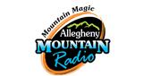 Allegheny Mountain Radio 1370AM