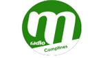 оставляйте мфм радио украина слушать онлайн погоде, температуре