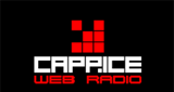 Radio Caprice - Pop music 80's