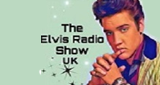 The Elvis Radio Show UK