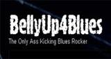 Bellyup4blues radio