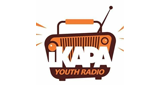 Ikapa Youth Radio