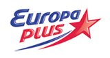 Европа Плюс New