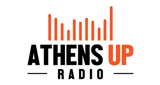 Athens Up Radio