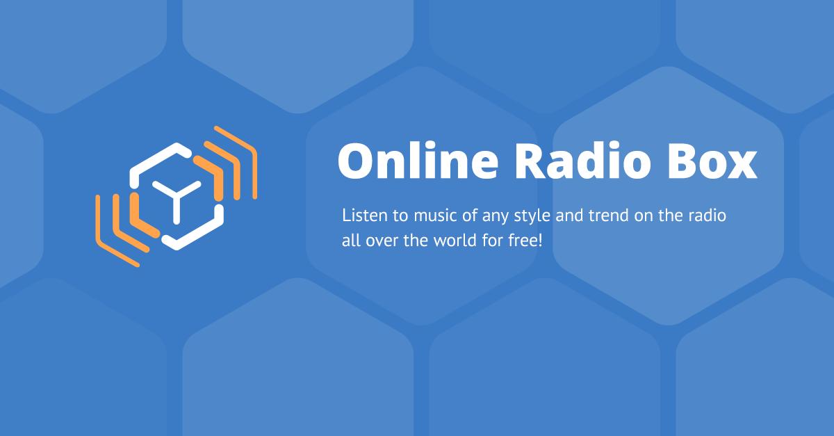 onlineradiobox.com
