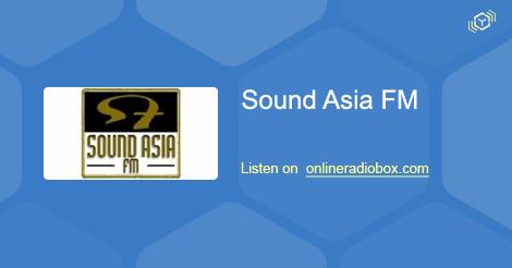 orldn sound asia fm - 470×246