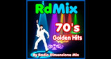 RDMIX 70s Golden Hits