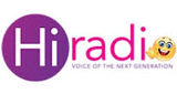 Hi-Radio