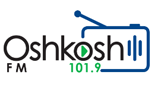 Oshkosh Community Radio
