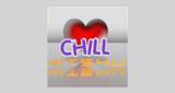 Chill Hits4U!…..