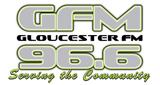 GFM 96.6 FM