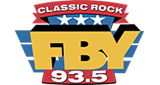102.3 The FBY