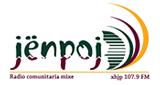 Radio Jenpoj