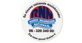 Radio Noordzee Nationaal