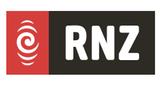 RNZ – National