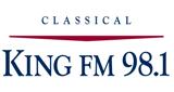 KING-FM 98.1