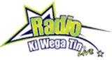 Radio Kiwegatin Live