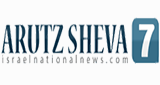 Arutz Sheva Radio