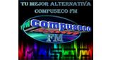 Compuseco FM