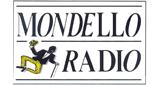 MRG.fm – Mondello Radio