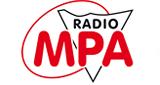 Radio M P A