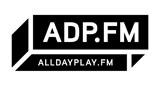 AllDayPlay.FM