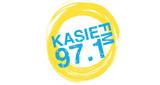 Kasi FM