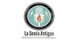 La Senda Antigua