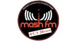 Mash FM Stereo