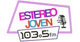 Retro 103.5 FM
