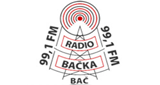 Radio Backa
